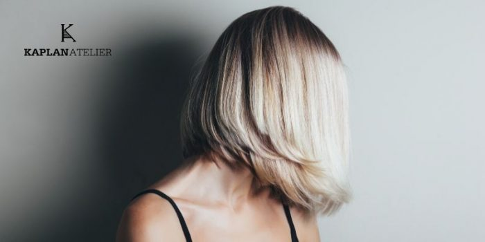 5 Trendy Short Haircut Styles You Should Try This Year!
