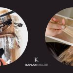 Why You Should Not Bleach or Balayage Your Hair At Home? | Kaplan Atelier