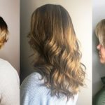 Get The Perfect Sun-Kissed Balayage Highlights You Always Wanted - KAPLANatelier