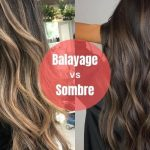 Balayage vs Sombre Which Is Better For Sun Kiss Highlights?