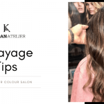 4 Tips To Make Your Balayage Look So Much Better - KAPLANatelier
