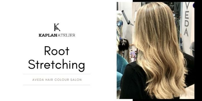 Hair Root Stretching Technique: Everything You Should Know