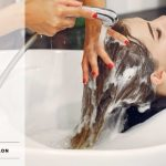 How To Keep Your Hair Colour Looking Good For Longer | KAPLANatelier