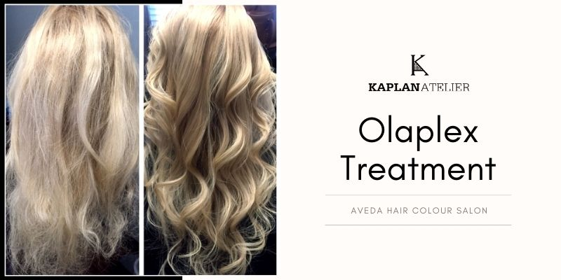 5 Benefits of Olaplex Treatment That You Should Know