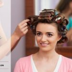 5 Hairstyling Tips To Make Your Locks Look Fuller - AVEDA Hair Salon, London | KAPLANatelier