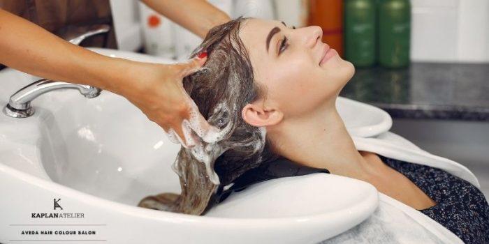 Olaplex Treatment: The Much Needed Hair Treatment Post-Lockdown