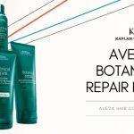 Why Is AVEDA Botanical Repair Range Best For You - KAPLANatelier, London